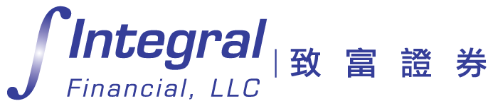 integral-finance-logo